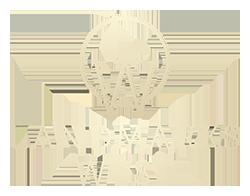 Landmarks West Logo