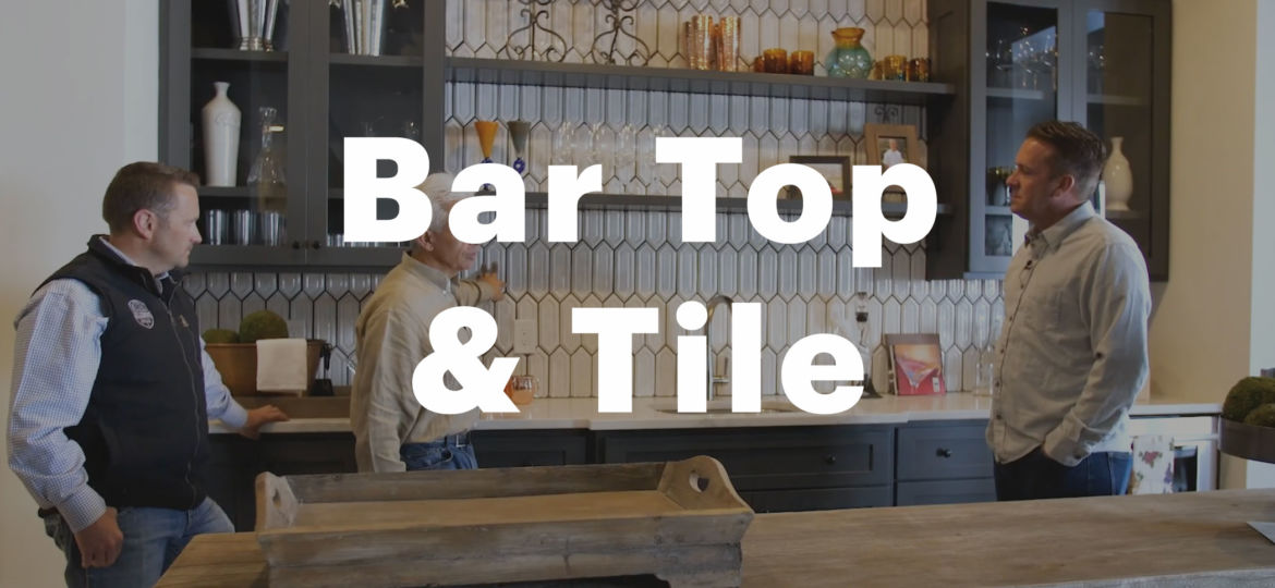 Bar-Top-Tile-thumb