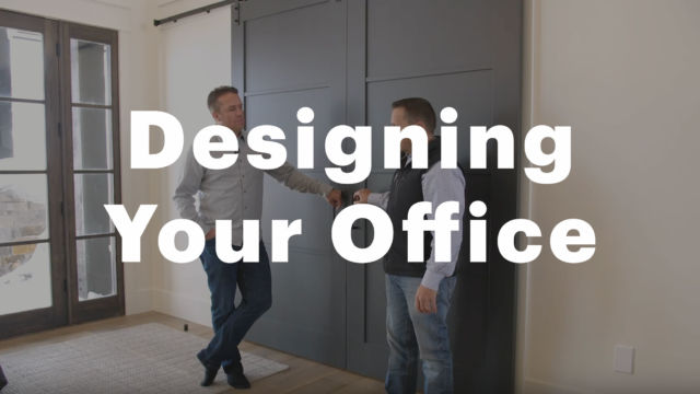 Designing-Your-Next-Office